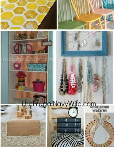 diy home decor projects also chicken wire chevron patterns and rh pinterest
