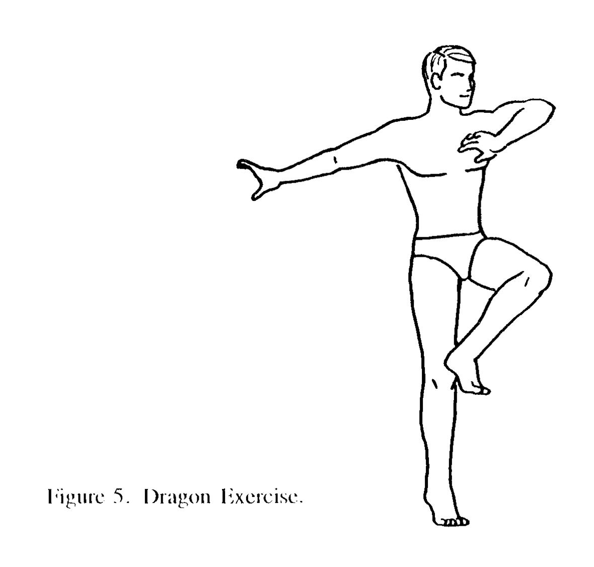Stretch Band Exercises