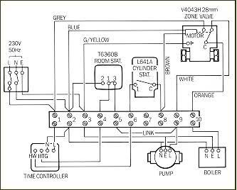 c2f1e77eca546c4228379514b953a7a4?resize=333%2C268&ssl=1 honeywell 28mm 3 port valve wiring diagram wiring diagram Honeywell Thermostat Wiring Diagram at crackthecode.co