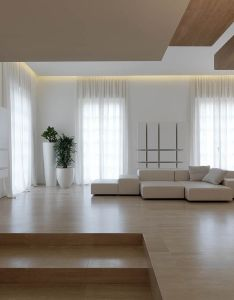 House decors minimalist interior also decorations design modern bedroom rh uk pinterest