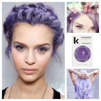 Purple.Color.Bug by KEVIN.MURPHY | Kevin Murphy/Color.me ...