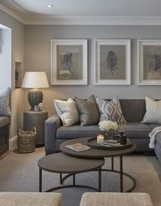 One of my favourite shots from the esher project sophie paterson interiors also rh no pinterest