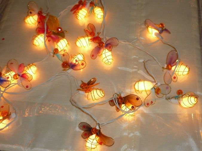 Honey Bee Kitchen Accessories Bee Kitchen Decor Decorating
