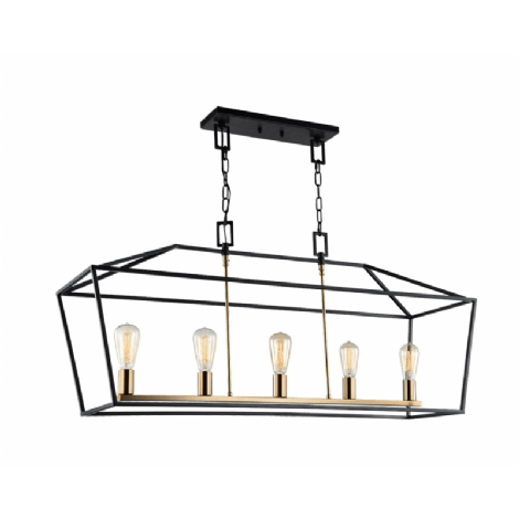 Country Kitchen Ceiling Light Fixtures Old Fashioned