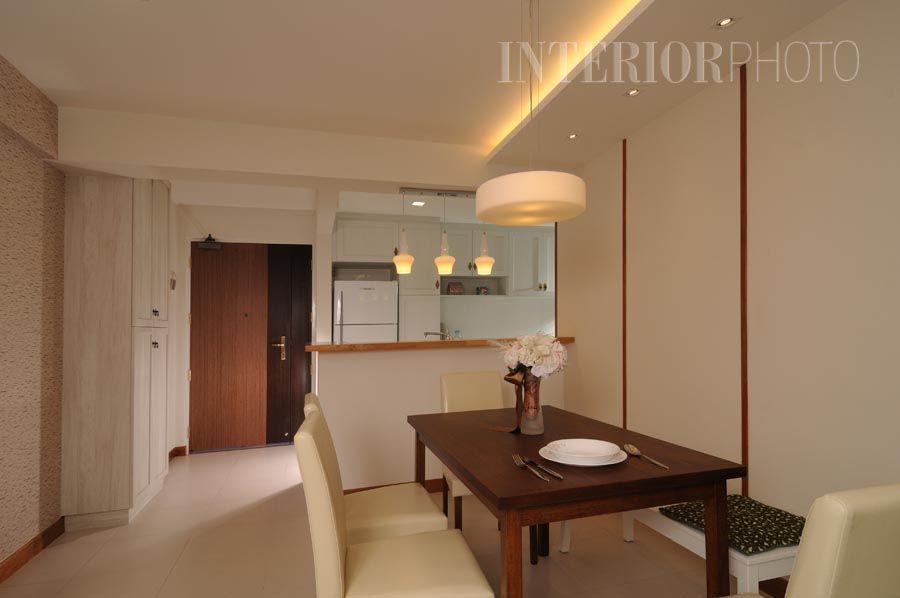 Info Interior Design For 2 Room Hdb Flat For Your Apartment Design