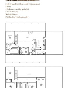 Beast metal building barndominium floor plans and design ideas for you also rh pinterest