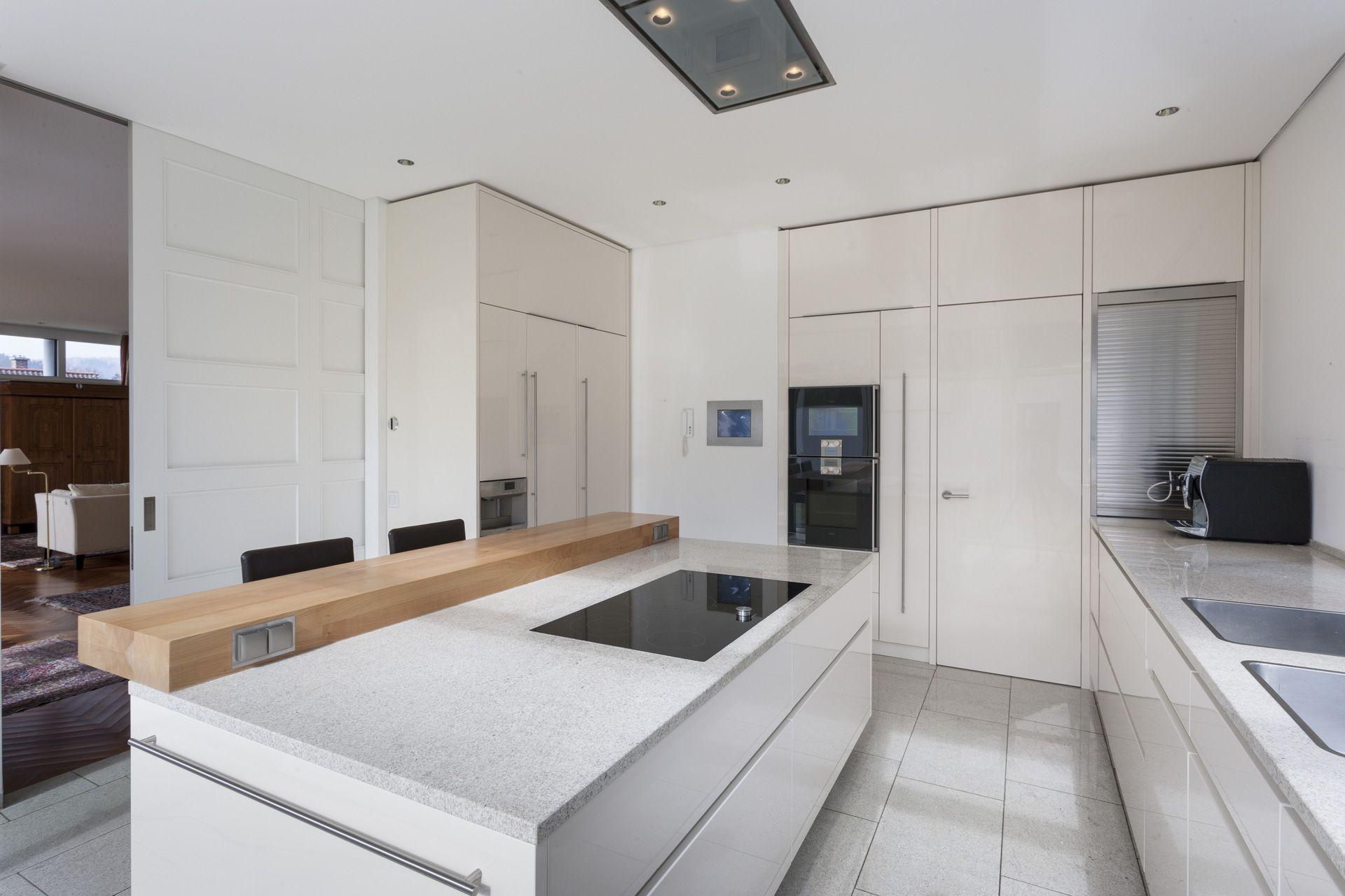 Küche Tresen Ikea