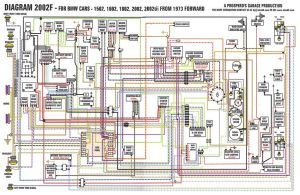 https:flickrpDgNYpa | BMW 2002 Wiring Diagram | =00