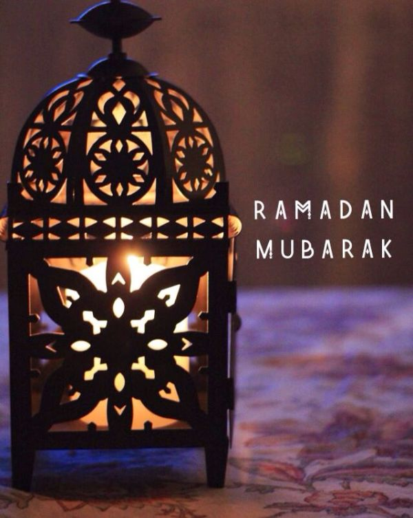 Best 25 Islam ramadan ideas on Pinterest Eid islam