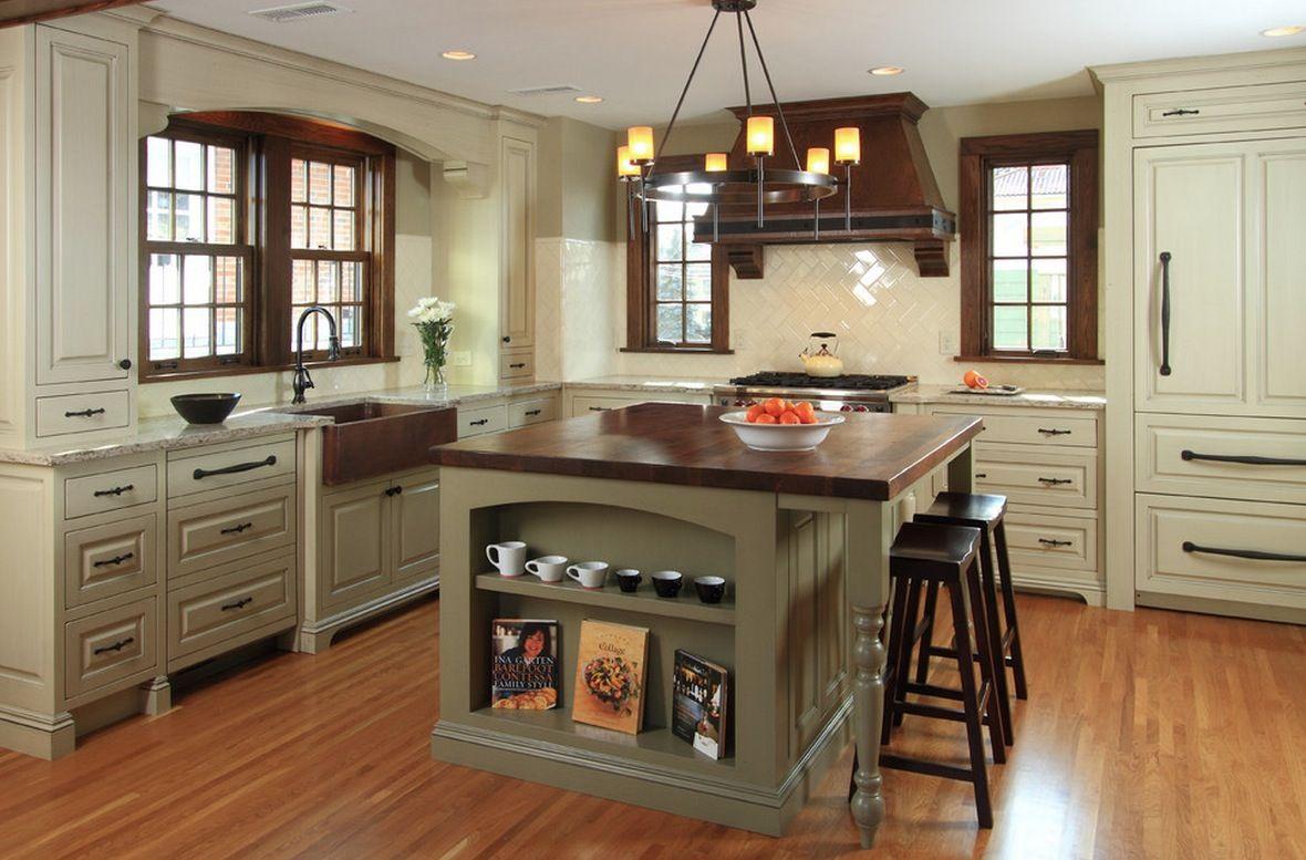 tudor kitchen remodel bathroom and remodeling on pinterest homes style
