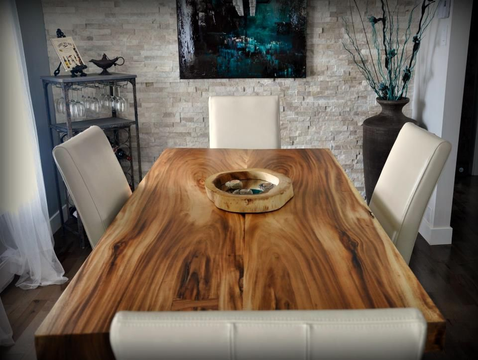 Kitchen Room Interior Design Ideas