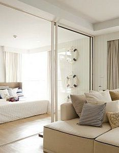 Decorating with  nautical theme also room decor bedrooms and rh in pinterest