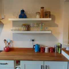 Alternatives To Kitchen Cabinets Nj Top