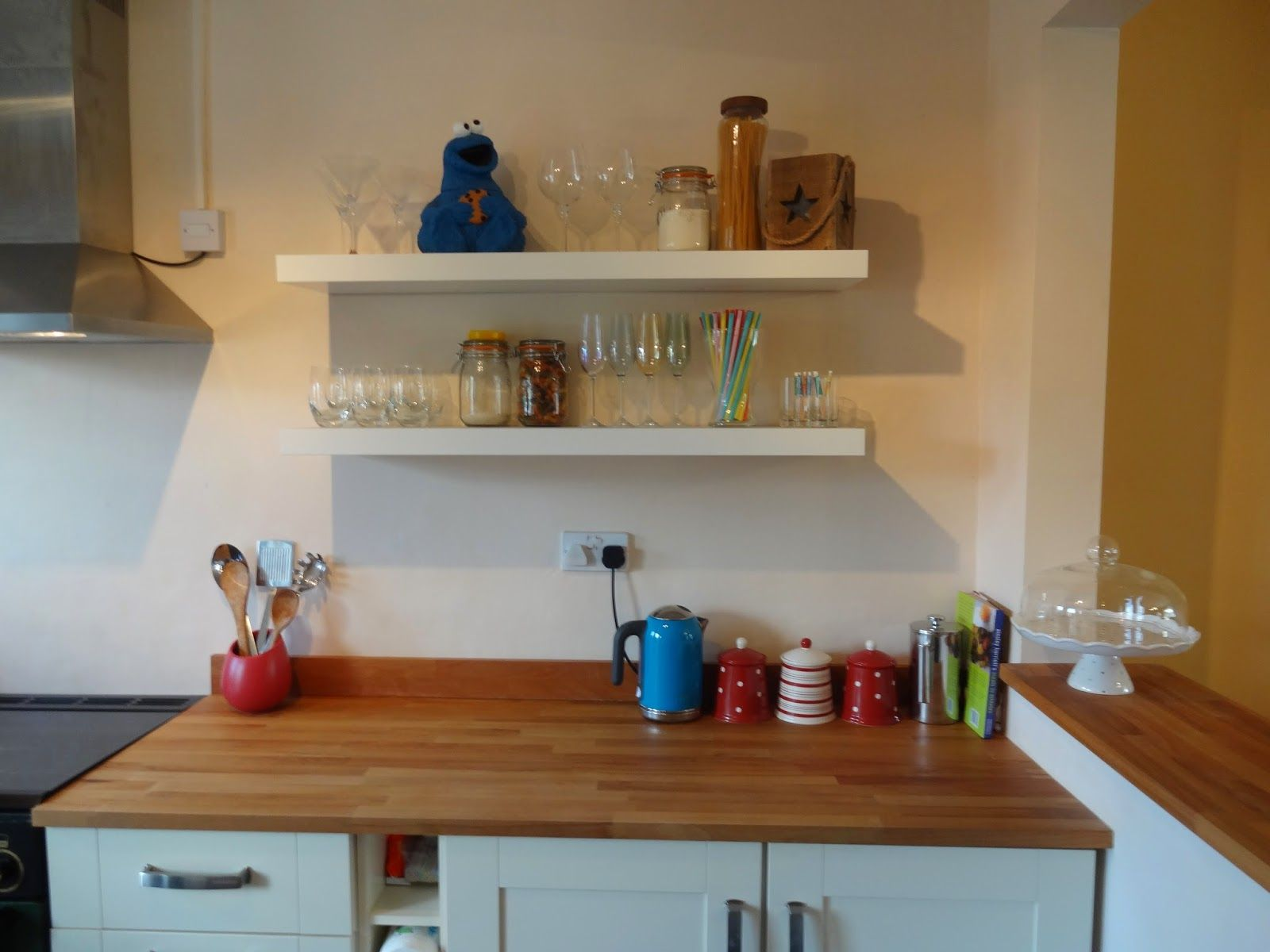 alternatives to kitchen cabinets apartment cabinet ideas top