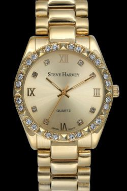 The Steve Harvey Collection  Jewelry Collection  fashion