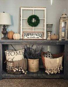 diy farmhouse living room wall decor and design ideas tap the link now to see where world   leading interior designers purchase their beautifully also nice love this table by http top home pics rh pinterest