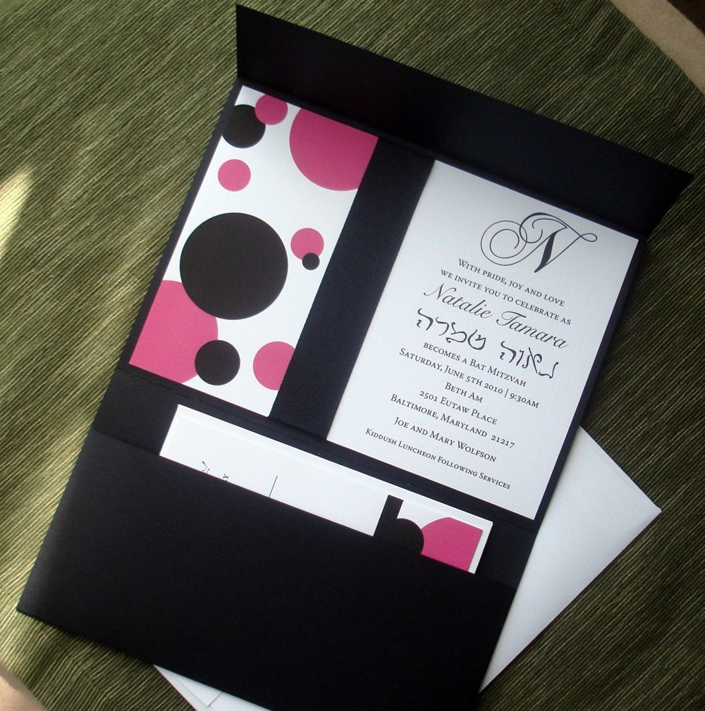 wedding invitation themes