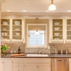 Kitchen Sink Pendant Light Islands With Wheels Over Home Design Ideas Pictures Remodel And