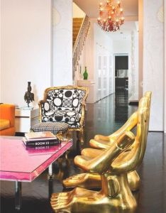 Explore top interior designers and more also pin by glamfashionluxe on      pinterest rh