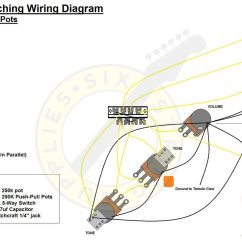 Emg Wiring Diagram 5 Way Switch Structure Of Long Bone Push Pull Best Library Hz Color Harness Bmw R100 Cafe Racer R65