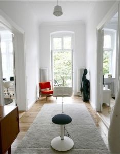 Ikea spotting best uses of from our tours also apartment therapy rh uk pinterest