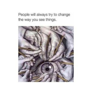 meaningful deep drawings drawing eye meaning meanings random pencil quotes easy ramblings deeper realistic lion