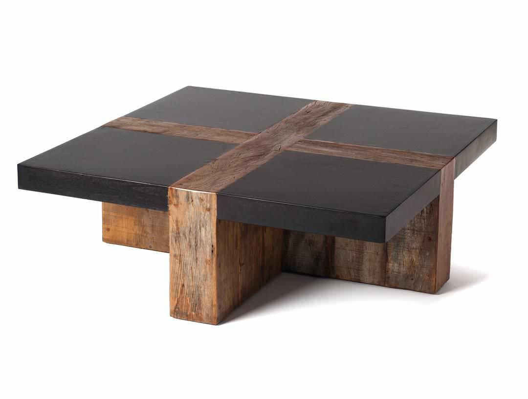 i beam wood furniture  Google Search  bigwoodcustoms