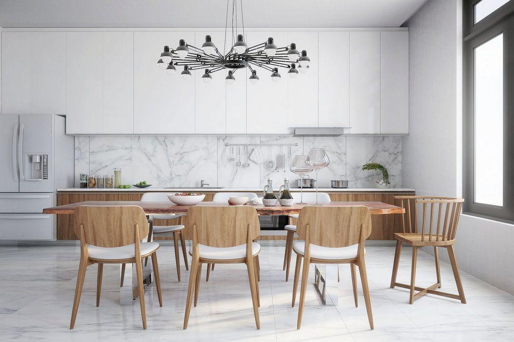 Interior Design Home Interior Design Inspiration Ideas
