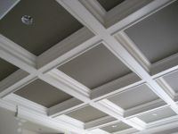 Ceiling Ideas on Pinterest | Tray Ceilings, Ceilings and ...