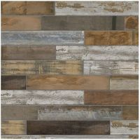 home depot Porcelain Floor & Wall Tile: MARAZZI Flooring ...