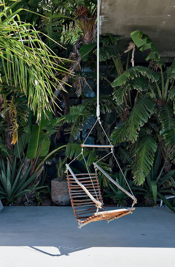 swing chair cape town director covers pier one cjwho villa at of good hope south africa jean chairshanging