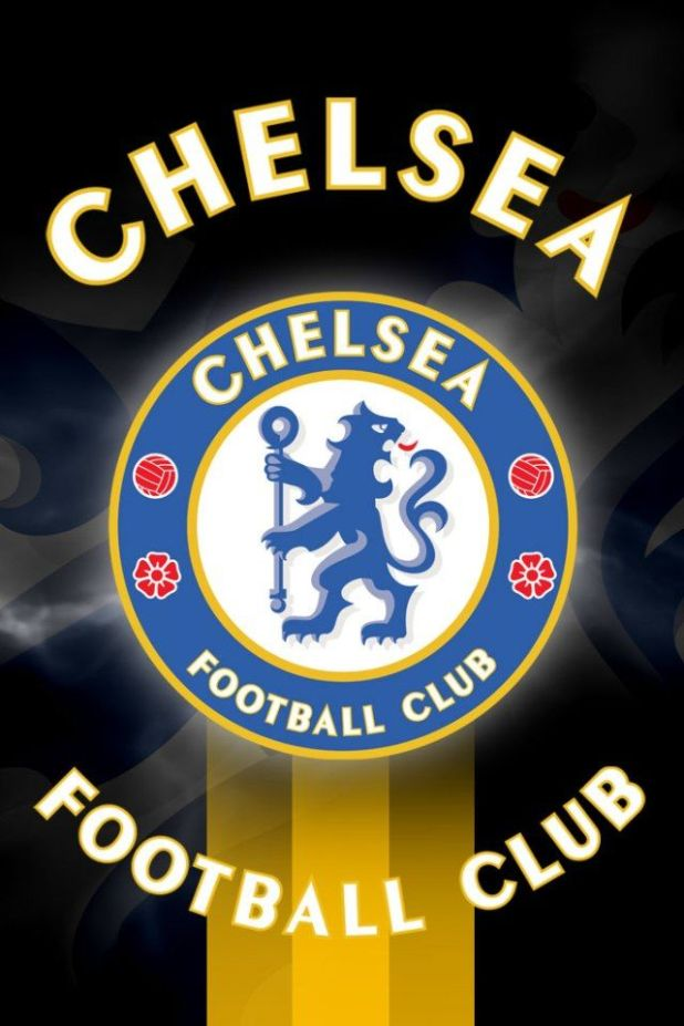Wallpaper Chelsea Collection For Free Hd Wallpapers