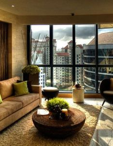 wonderful living room design ideas also interesting interiors rh uk pinterest
