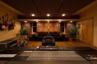 Home Recording Studio Design Ideas #9 - Recording Studio ...