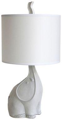 Lamps For Nursery ~ TheNurseries
