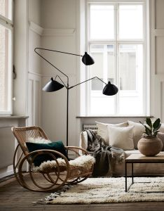 Interior inspiration cosy corner beautiful homesliving roomsmagazineschoiceshouse also living rooms pinterest rh za