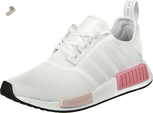 adidas nmdr w by adidas sneakers for women
