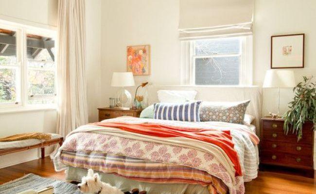 Image Result For Comfy Bright Master Bedroom Brooklyn