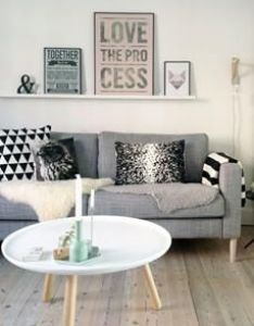 Nog in dubio basement pinterest decor interior design living room ideas and basements also fotoplank of letterbak rh