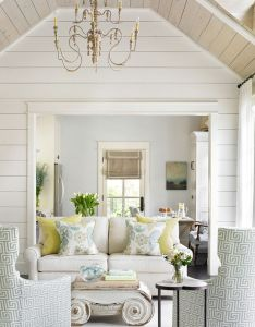 House of turquoise tillman long interiors this coffee table sparked an idea  could use large corbels standing with base up as legs for interesting also design pinterest rh