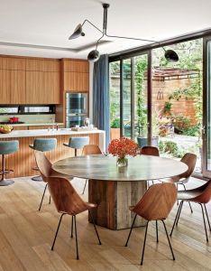 Home Design Store Coral Gables Fl Valoblogicom