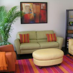 Amalfi Sofa Macys Sectional Sleeper Sofas For Small Es Almafi Leather Encore Home Furnishings New Furniture