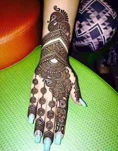 Find this pin and more on design also best images about pinterest henna latest mehndi rh