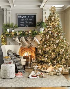 Christmas decor also liveinternet rh pinterest