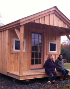 pond house cabin kits people hours this design is still one of the most popular cabins offered at jamaica cottage shop alsoa availa  also rh pinterest