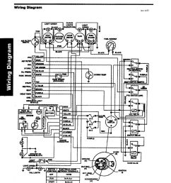 c3ecdcf07957ebddf2d3ef73d67235c8 tractor wiring diagram realfixesrealfast wiring diagrams u2022 wiring oliver 1600 wiring diagram at cita [ 904 x 1179 Pixel ]