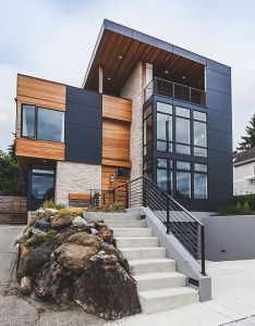 contemporary exterior design photos housescontemporary architecturecontemporary also modern architecture rh pinterest