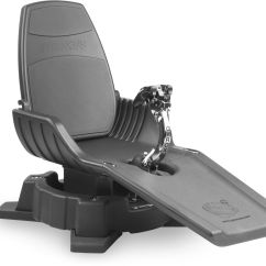 Dxracer Office Chair Canada School Desk And Good Gaming Chairs Pinterest Game