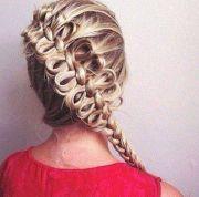 cool braids braid crafts