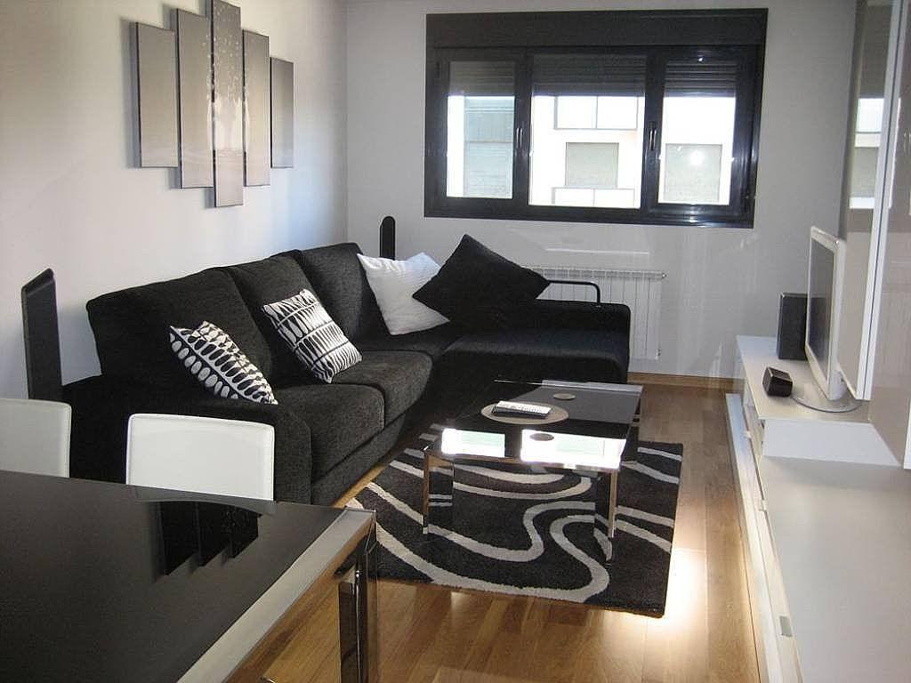 Muebles para Salas Fotos de Salas como decorar la sala
